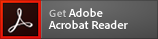 AdobeAcrobatReaderDCをダウンロード